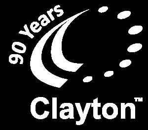 Clayton Equipment